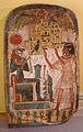 Egypte louvre 046 stele.jpg