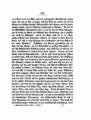 Eichendorffs Werke I (1864) 193.png