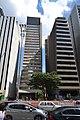 Eindrücke der Avenida Paulista in São Paulo 10 (21495120533).jpg