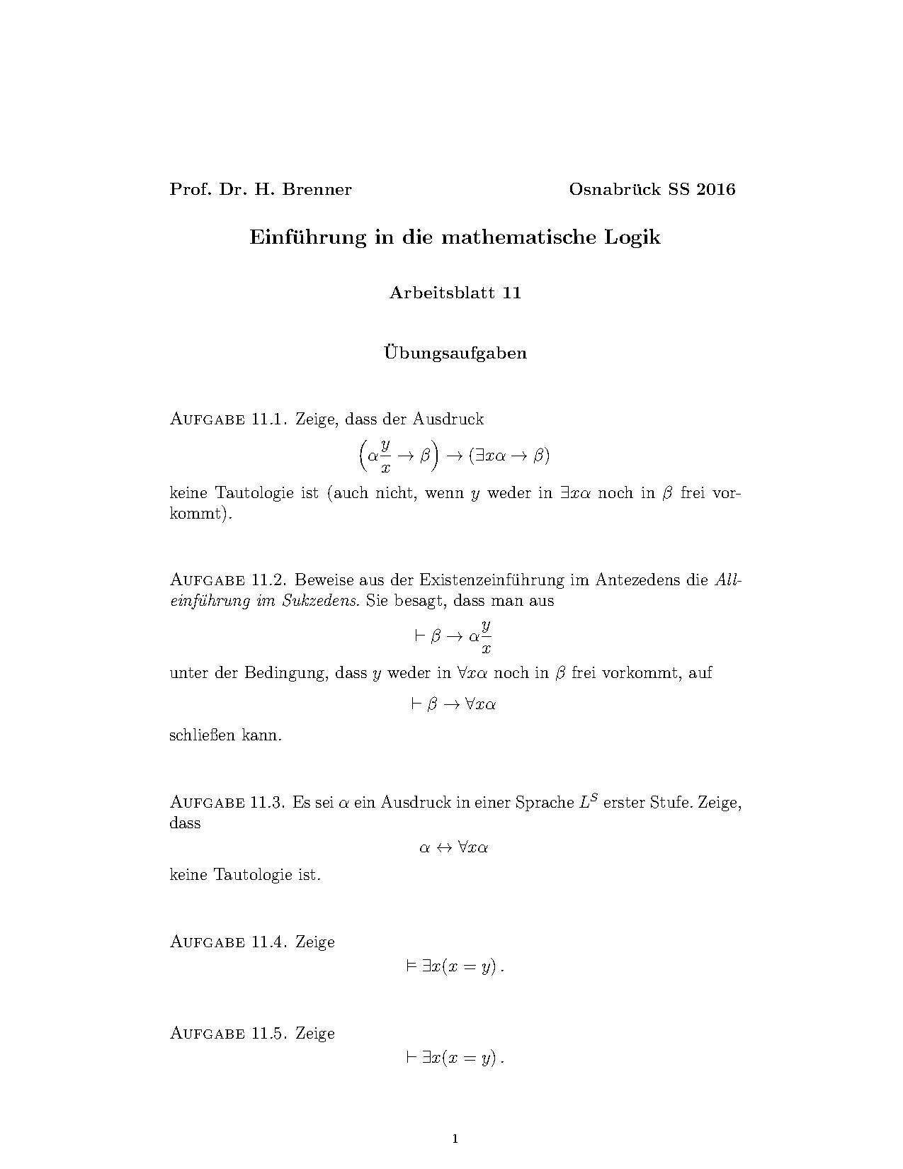 Ausgezeichnet Geometrie Logik Arbeitsblatt Bilder - Super Lehrer ...