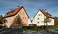 Eisenhammerstraße Dornbirn.JPG