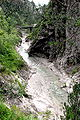 Eisenkappel Troegern Canyon 27072008 29.jpg