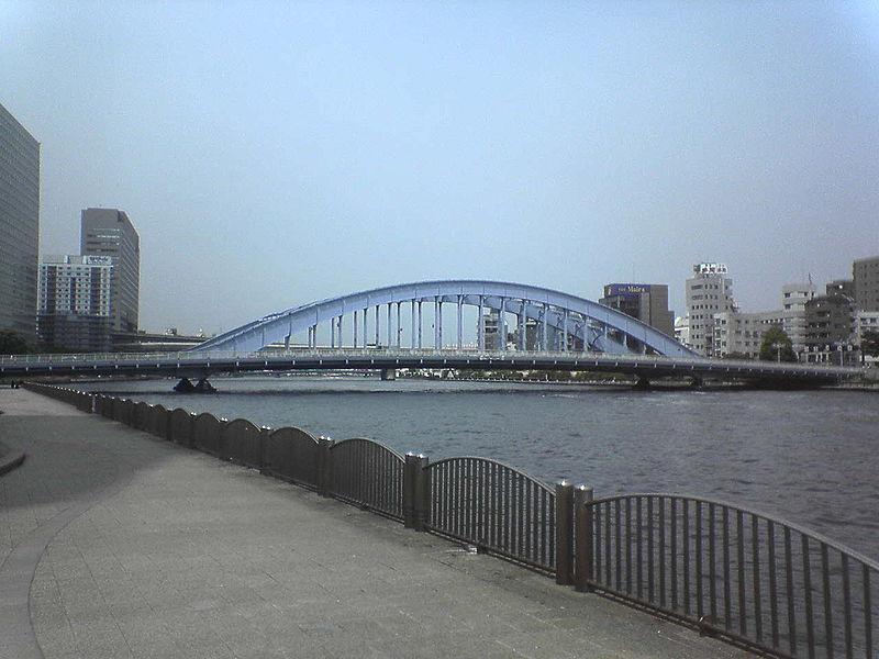 $(!),,طوكيو,,(!)$ 800px-Eitai-bridge_Tokyo01.JPG