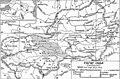 Ekeghyats Bardzr Hayq page322-2000px-Հայկական Սովետական Հանրագիտարան (Soviet Armenian Encyclopedia) 2.jpg