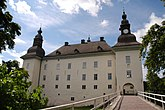 Fil:Ekenäs slott 7.jpg