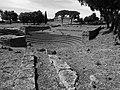 Ekklesiasterion Paestum 2018.jpg