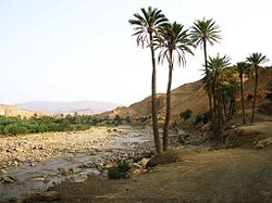 El-Oualdja-Khenchela-Algerie1.jpg
