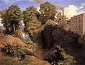 El-cabr-o-de-san-ngel-1863.jpg