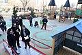 El Ayuntamiento renueva 35 áreas infantiles e instala 54 nuevas áreas de mayores 01.jpg