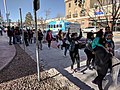 El Paso Texas Women's March 2018 17.jpg