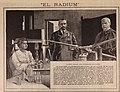 El Radium.jpg
