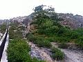 El cerro de Altepexi..jpg