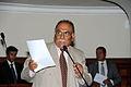 El legislador Rogelio Canches (6881729140).jpg