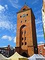 Elblag, Poland - panoramio (23).jpg