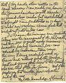 Eldred Letter1918Bpage2.jpg
