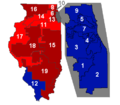 Elections legislatives de 2010 en Illinois.png