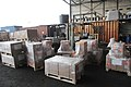 ElectoralKitKinshasa 1600 tones of material to Mbandaka3038 (6166909854).jpg