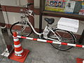 Electric assisted bicycle in Japan 5358337867 4aa32aa34e z.jpg