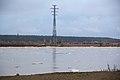 Electricity pylons of 220 kV line - 2.jpg