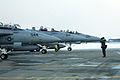 Electronic Attack Squadron (VAQ) 132 flight operations 130107-N-ZV190-050.jpg