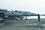 Electronic Attack Squadron (VAQ) 132 flight operations 130107-N-ZV190-050.jpg