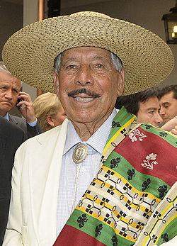 Eleodoro Campos - Wikipedia 4cfca2f755d