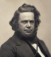 File:Elias Howe portrait.jpg