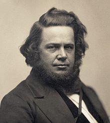 Elias Howe-portrait.jpg