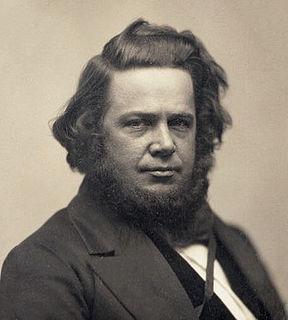 Elias Howe American inventor