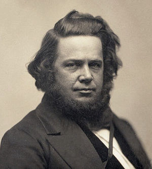 Elias Howe - Image: Elias Howe portrait