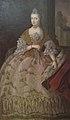 Elisabeth Albertine of Saxe-Hildburghausen duchess of Mecklenburg-Strelitz.jpg
