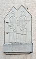Elisenstraße 38, Liesing - Genossenschaft Wien Süd.jpg