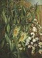Elizabeth H. Remington (1825-1917) - The Two Kings, Corn and Cotton.jpg