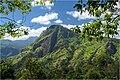 Ella Rock from Little Adam's Peak - panoramio (1).jpg