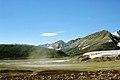 Ellesmere Island 03.jpg