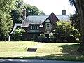 Elmira NY Fassett Rd House 01c.jpg