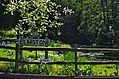 Elmstone Sign.jpg