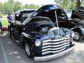 Elvis Presley Car Show 2011 013.jpg