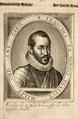 Emanuel van Meteren Historie ppn 051504510 MG 8737 fransoys de la noue.tif