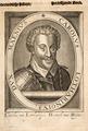 Emanuel van Meteren Historie ppn 051504510 MG 8762 carolus van lotharingen.tif