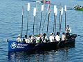 Embarcación del Club de Mar de Castropol.jpg
