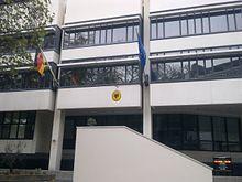 Deutsche Botschaft in London 2.jpg