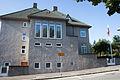 Embassy of Russia in Reykjavík.jpg