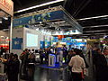 Embedded World 2014, (01).jpg