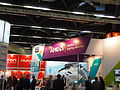 Embedded World 2014 AMD Booth.jpg