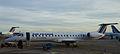 Embraer 145 - F-GRGC.jpg