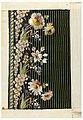 Embroidery Sample (France), 1790–1800 (CH 18338155).jpg