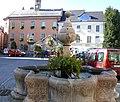 Embrun - Fontaine -835.jpg