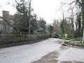 Emergency tree work - geograph.org.uk - 315002.jpg