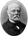 Emil von Qvanten - from Svenskt Porträttgalleri II.png